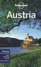 Lonely Planet Austria (Travel Guide), Di Duca, Marc, Christiani, Kerry, Haywood,