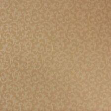 Tapeten für Ornamente ohne Angebotspaket