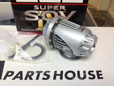 HKS SSQV Universal BOV Kit Super SQ4 Super Sequential Valve 71008-AK001