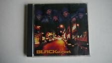 Blackstreet - Same - CD