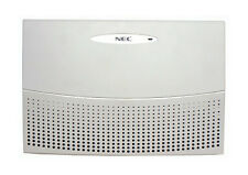 NEC Topaz XN120 IP2AT-924M KSU Phone/Telephone System CCU - Inc VAT & Warranty