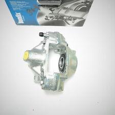 Mercedes 190 W201 W124 C124 etrier de frein Bendix 691346B sans consigne