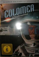 DVD / Science Fiction Klassiker Eolomea