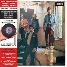 Savoy Brown Blues Band - Shake Down [CD]