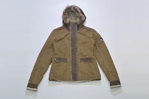 Kuhl Arktik™ Women's Jacket 2067 Faux Fur Size M
