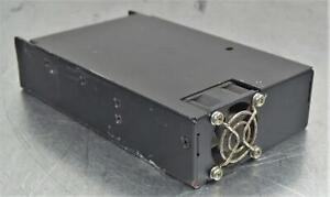 XP Power SDC320AS12-E AC/DC Converter 120VAC Input 12VDC Output