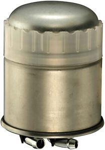 Fuel Filter Defense PS10265