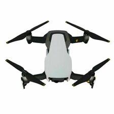 4PC Low-Noise Propeller Faltbare CW CCW Props Blades Für DJI Mavic Air Drone