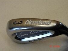 *Cleveland Tour Action TA3 Right Handed Men's #3 Iron