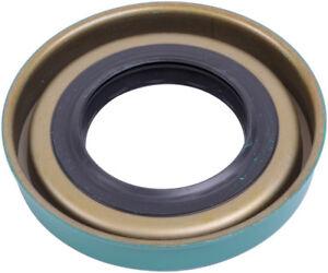 Wheel Seal Rear SKF 17005