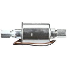 Electric Fuel Pump FD0037 Delphi