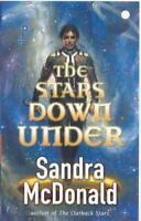 The Stars down Under by McDonald, Sandra