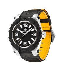Relojes Timberland Hookset negro Nosize