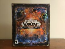 Collector'S Edition - World of Warcraft WoW Shadowlands - Codes Used