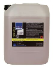 Cleanproducts Flugrost-Industriestaub-Entferner Gel Acid Free Ph-Neutral 10L