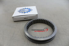 Synchrotech 3rd-4th Hardened Sleeve Honda / Acura K20 K20A K20Z Transmissions