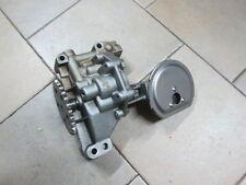 "Pompa olio 9451950016 Peugeot 405, 205, 309 1.6 "" PSA XU5""  [1229.16]"