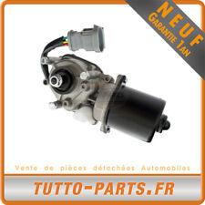 Moteur Essuie Glace Avant Renault Master 2 - 7701050898 7701044526 579220 460157