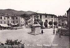 # GAVINANA: PIAZZA FRANCESCO FERRUCCI