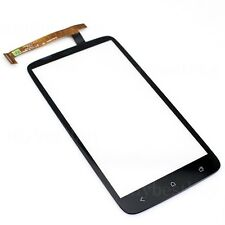 Full Tested New LCD Display Touch Screen Digitizer for HTC One X / S720E / G23