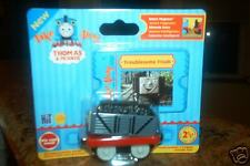 """THOMAS & FRIENDS  """" TROUBLESOME TRUCK """"  (RETIRED)"""