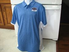 UCSB water polo team shirt Nike 2xl University California Santa Barbara new nwt