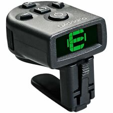 New Planet Waves D'Addario NS Micro Headstock Tuner Clip On PW-CT-12 from JAPAN