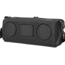 Big Jambox Case, Travel Case For Big Jawbone Jambox Bluetooth Speaker