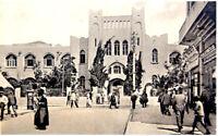 1930 Jewish 15 PALESTINE Photo POSTCARDS Jerusalem TEL AVIV Israel JUDAICA Cards