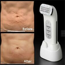 Real Remove Wrinkles Dot Matrix Facial Thermage Radio Frequency Face Lifting