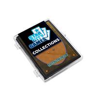 Magic the Gathering 25 Card Promo Card Lot *No Duplication* (MTG)