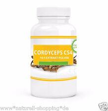Cordyceps Sinensis Polvo 1kg 1000g - 10:1 Extracto Orgánico