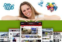 Fully Automated Wordpress Video Website - Self Updating Blog
