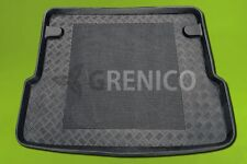 PEUGEOT 306 Break 1997-1999 Tapis de coffre ANTIDÉRAPANT