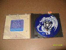 Deep Purple - Battle Rages On... cd 1993 Ex/Nr Mint Condition