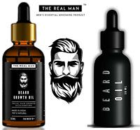 beard oil & beard dark oil for beard growth hairs 100% natural for beard hairs
