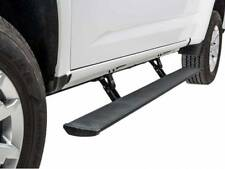 AMP PowerStep Retractable Running Board for 15-18 Chevrolet Colorado GMC Canyon