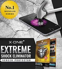 X.ONE® Extreme Shock Proof Eliminator Screen Protector for Apple iPhone 7 Plus