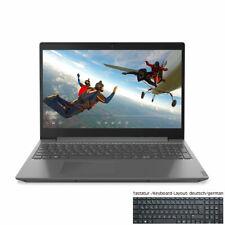 "Notebook 15,6"" Lenovo V155 AMD Ryzen5 3500U 8-20GB DDR4 SSD Auswahl FullHD Win10"