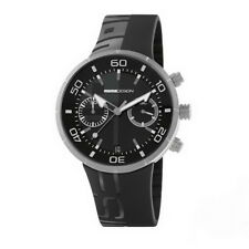 RELOJ MOMO DESIGN JET BLACK CHRONO MD2398SS-11 953736d7370e