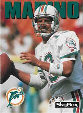 1992 Skybox Impact (#1-200) - Complete Your Set - All cards $1.20