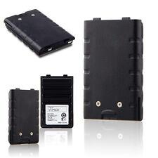 New Battery for YAESU Vertex Standard VX-110 VX-127 VX-177 VX-180 VX-210A VX-410