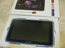 "Visual Land Prestige 7 7"" Android Tablet with 8GB Memory SKY NIB 4.0 Ice Cream"