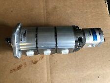 Genuine Parker/JCB Hydraulic pump 20/903700 Made in EU