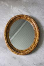 Mirror Original Victorian Antique Furniture