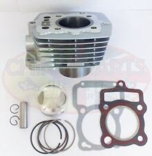 125cc Cylinder Bore Set for Zongshen LZX 125 GY-A