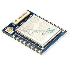 Esp-07 ESP8266 Remote Serial Port WIFI Transceiver Module AP+STA ESP07