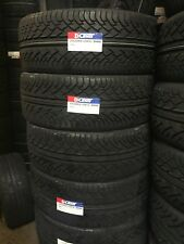 Dcenti D9000 275/25R30 108V Performance 4 New Tires 275 25 30