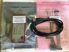 NEW Xilinx Platform Cable USB II HW-USB-II-G DLC10 JTAG Emulator Programmer