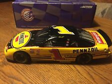Racing Collectables 1999 Steve Park Pennzoil 1:18Scale Stock Car Limited Edition